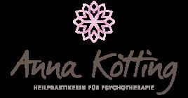 Anna Kötting