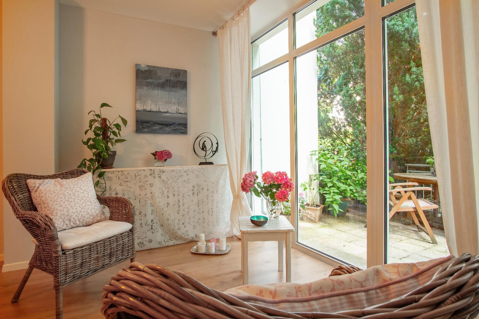 Psychotherapie Bonn